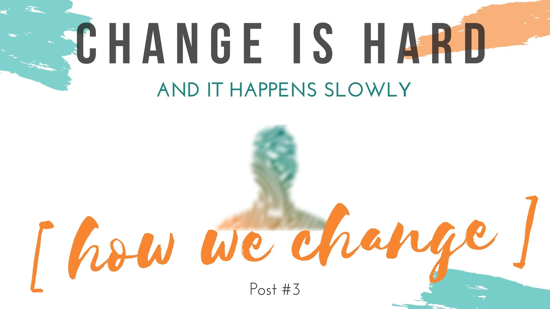 Change is a Loss - 2 (1).jpg