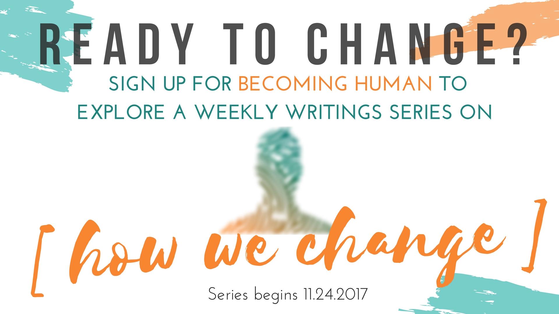 CHANGE Series Ad.jpg