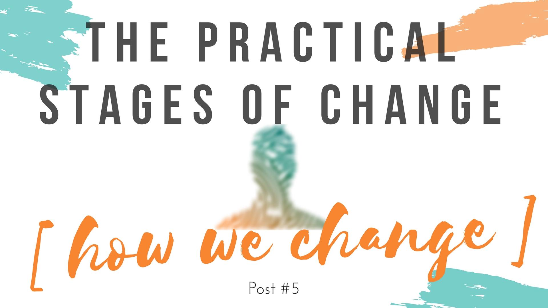 Change is a Loss - 2 (3).jpg