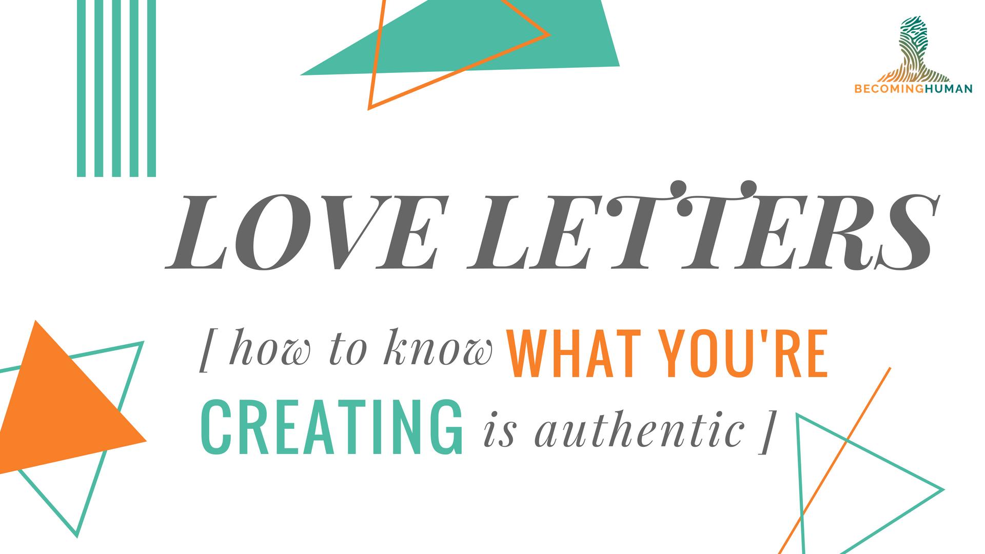 Love Letters (2).jpg