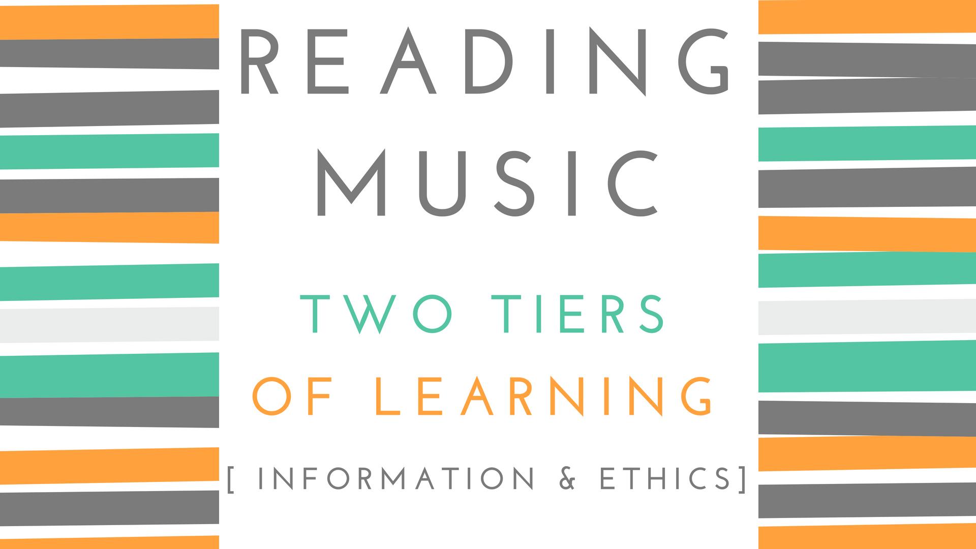 Reading Music (1).jpg