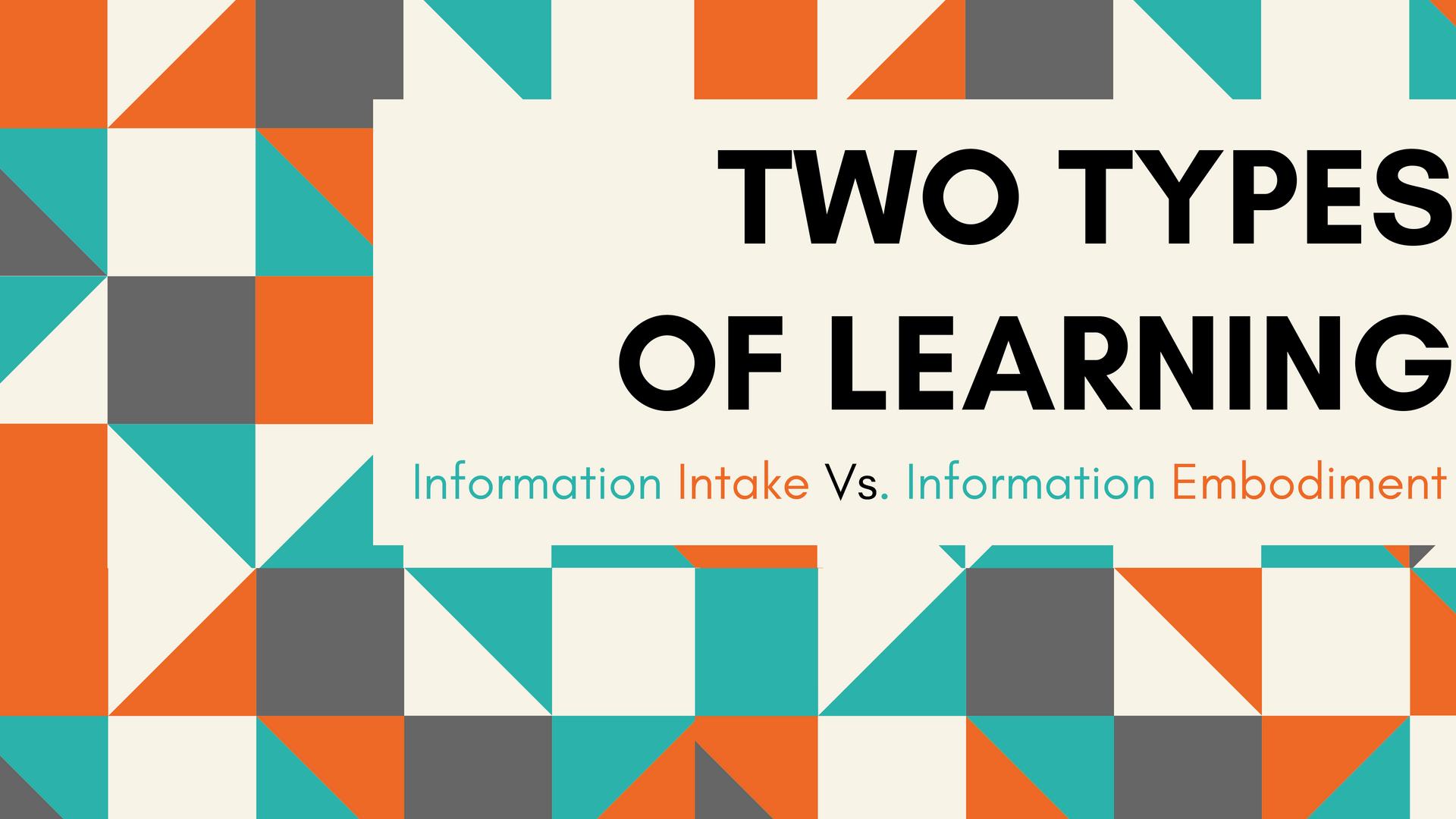 INCARNATIONAL LEARNING.jpg