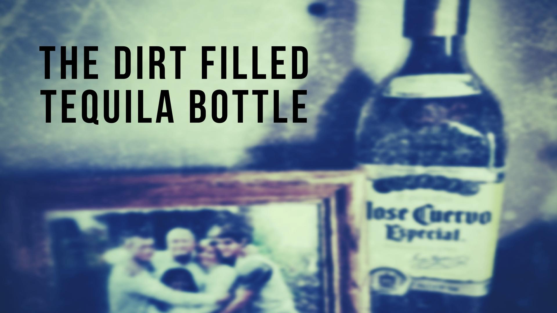 Tequila Bottle.jpg