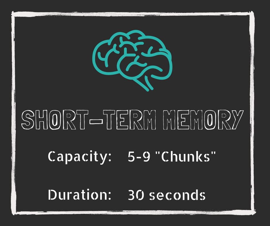 Short-Term Memory.png
