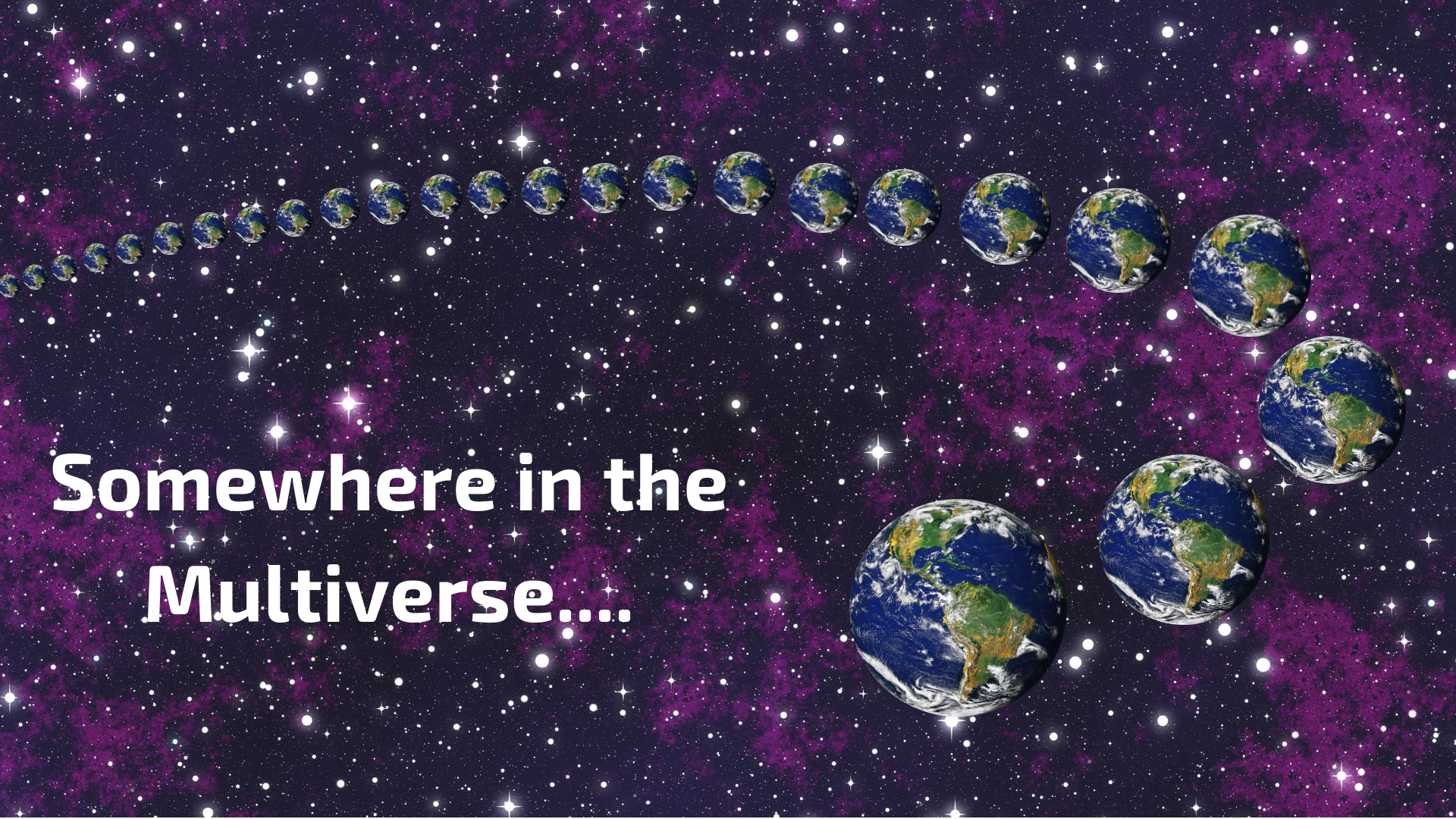 Somewhere in the Multiverse....1.jpg