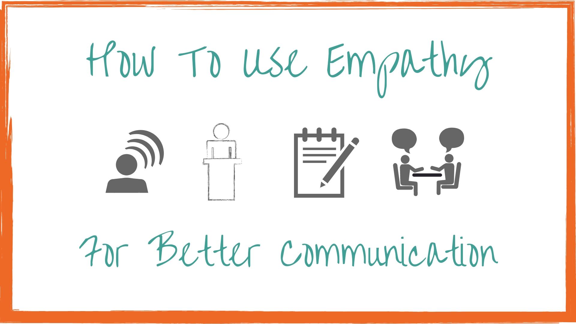 Empathy Comm.jpg