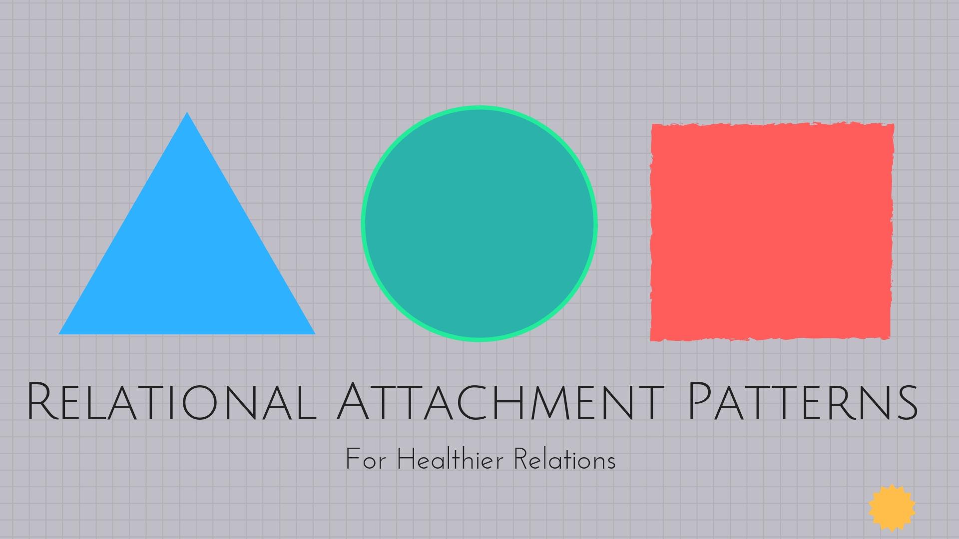 Attachment.jpg