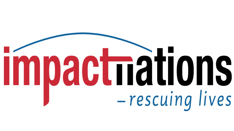 ImpactNations_1440_810.jpg