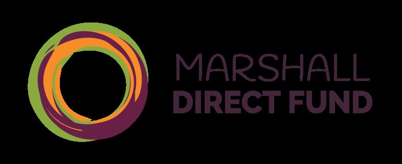 MarshallDirectFund.png