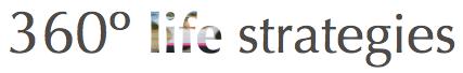 360-logo-single.png