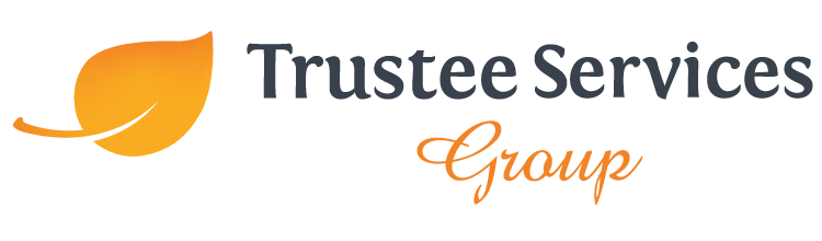 Trustee Services Group.png