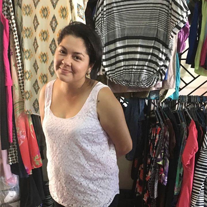 Aldea_Clothing_Nicaragua.jpg