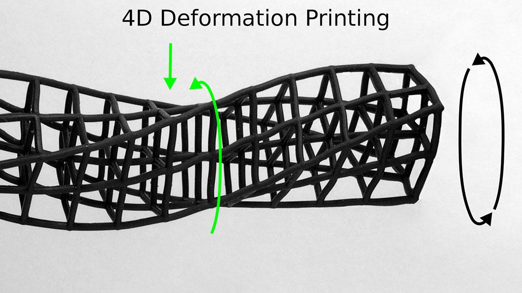 cmtc-4d-printing-01.1.jpg
