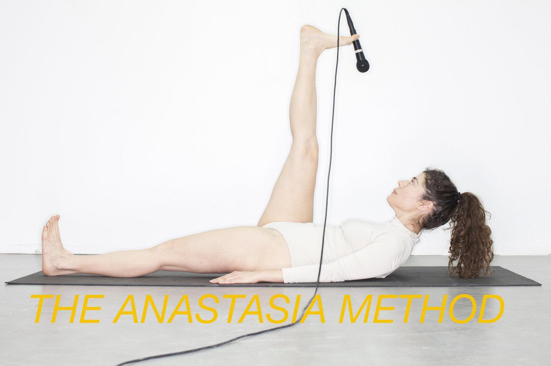 Anastasia+Promo+FOTO.jpg