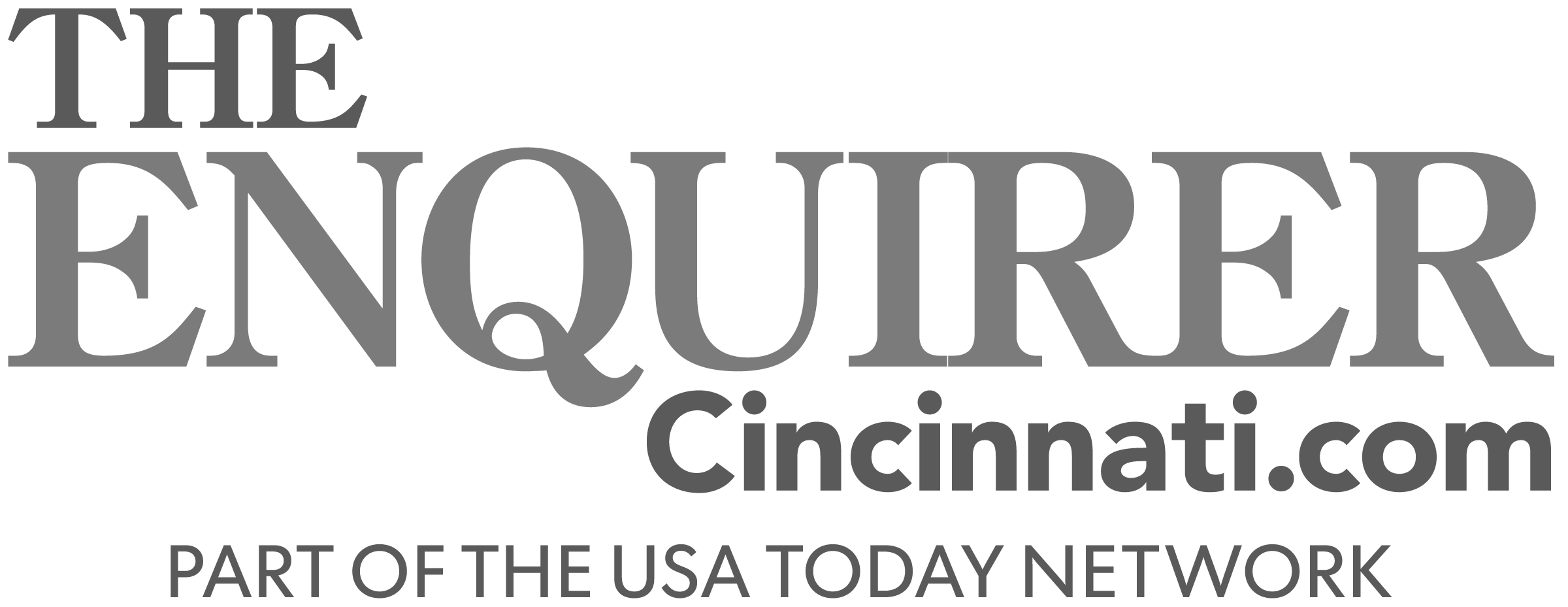 Cincinnati-Enquirer.png