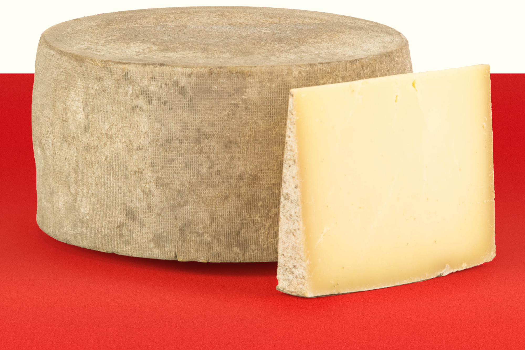 Tomme d'Evanston - This fresh-tasting elegant alpine-style cheese is mild and nutty, with subtleties of fresh straw and a hint of mustard on the finish. This cheese is perfect for a cheese board, but is also a great melting cheese, similar to a gruyère cheese. Tomme is typically named for the place in which it is made, thus we've given a nod to the neighborhood where we've laid our roots with this cheese.Ingredients: Pasteurized Local Jersey Cow Milk, Salt, Cultures & Animal Rennet
