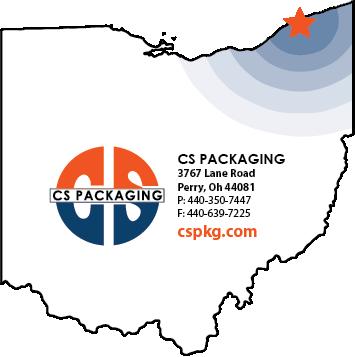 Image 3 - Logo.png