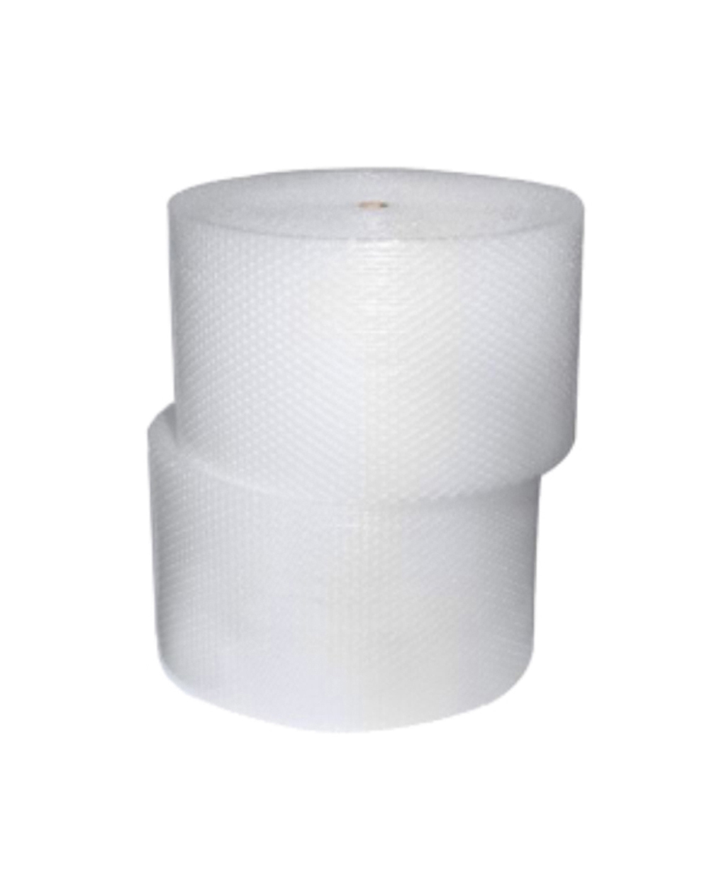 Bubble Rolls - Non-Perforated