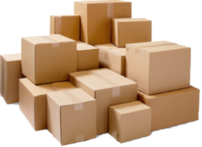 Image 2A - Corrugated Cartons.png