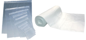 Image 7A - Poly Bags & Sheeting.png