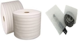Image 16A - Foam Products.png