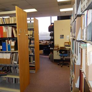 armenian-library.jpg