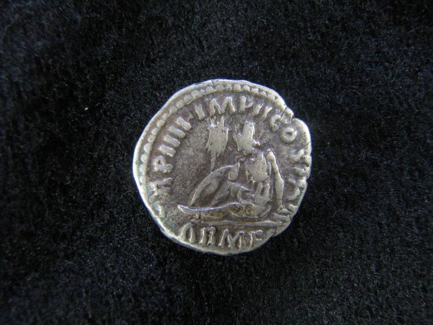 Coin8b.jpg