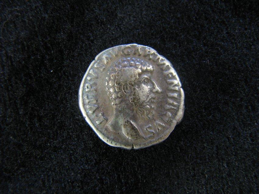 Coin8a.jpg