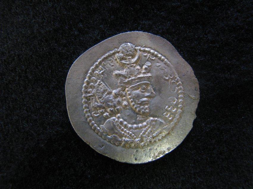 Coin7a.jpg