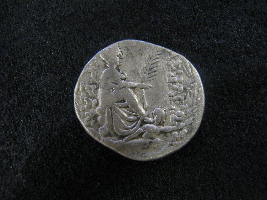 Coin5b.jpg