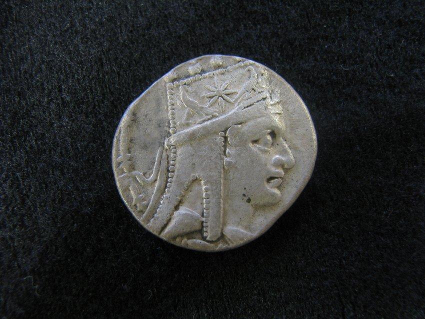 Coin5a.jpg