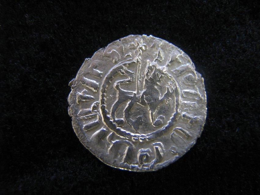 Coin4b.jpg