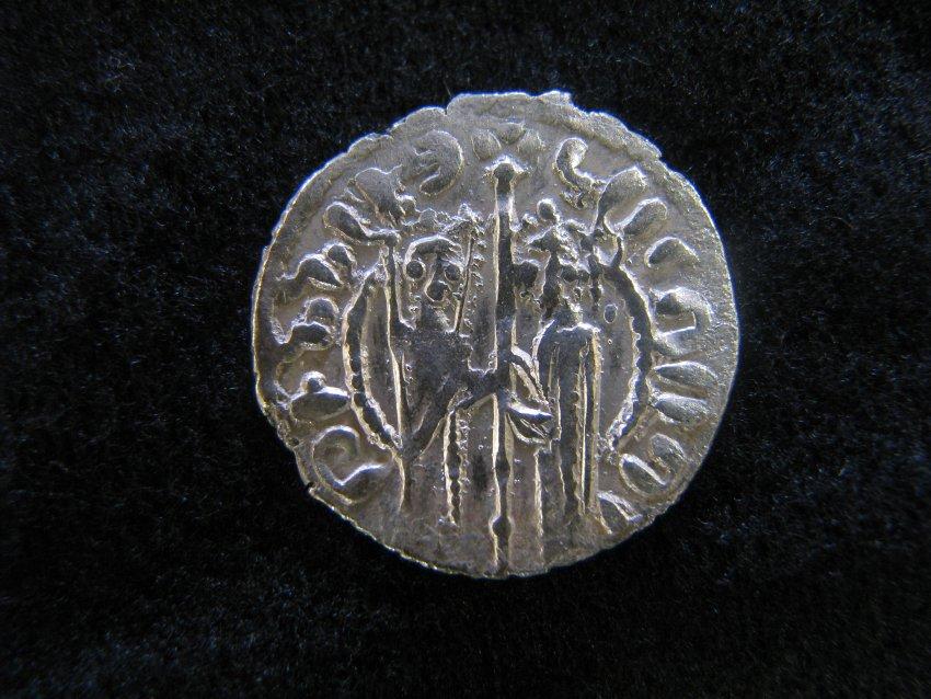 Coin4a.jpg