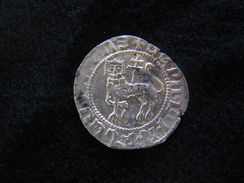 Coin3b.jpg