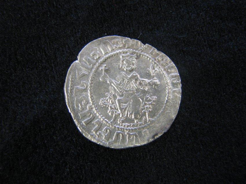 Coin3a.jpg