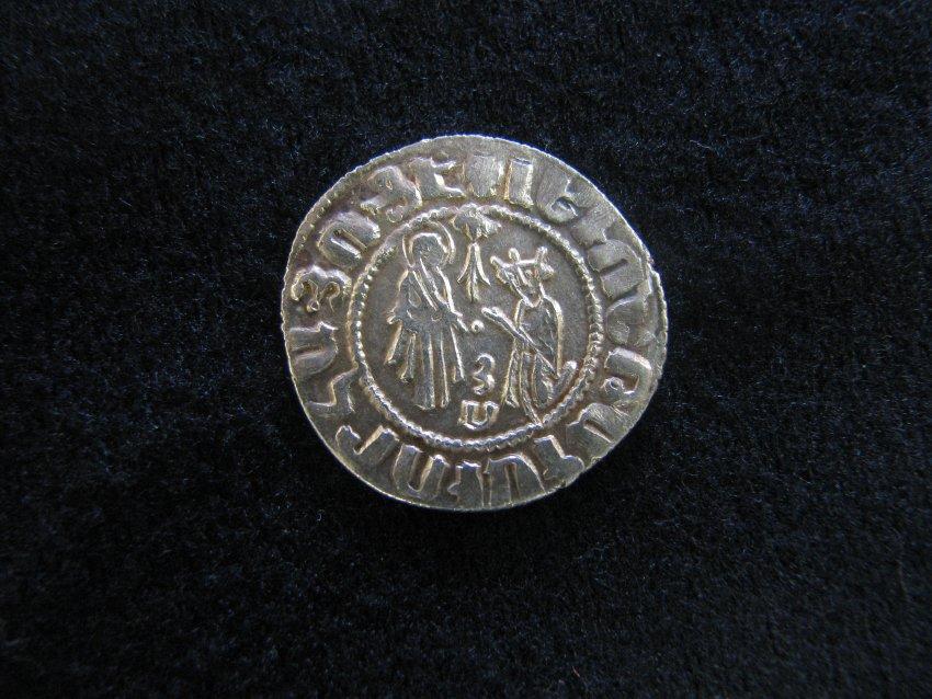 Coin1a.jpg