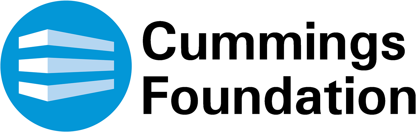Cummings-Foundation-logo2.png