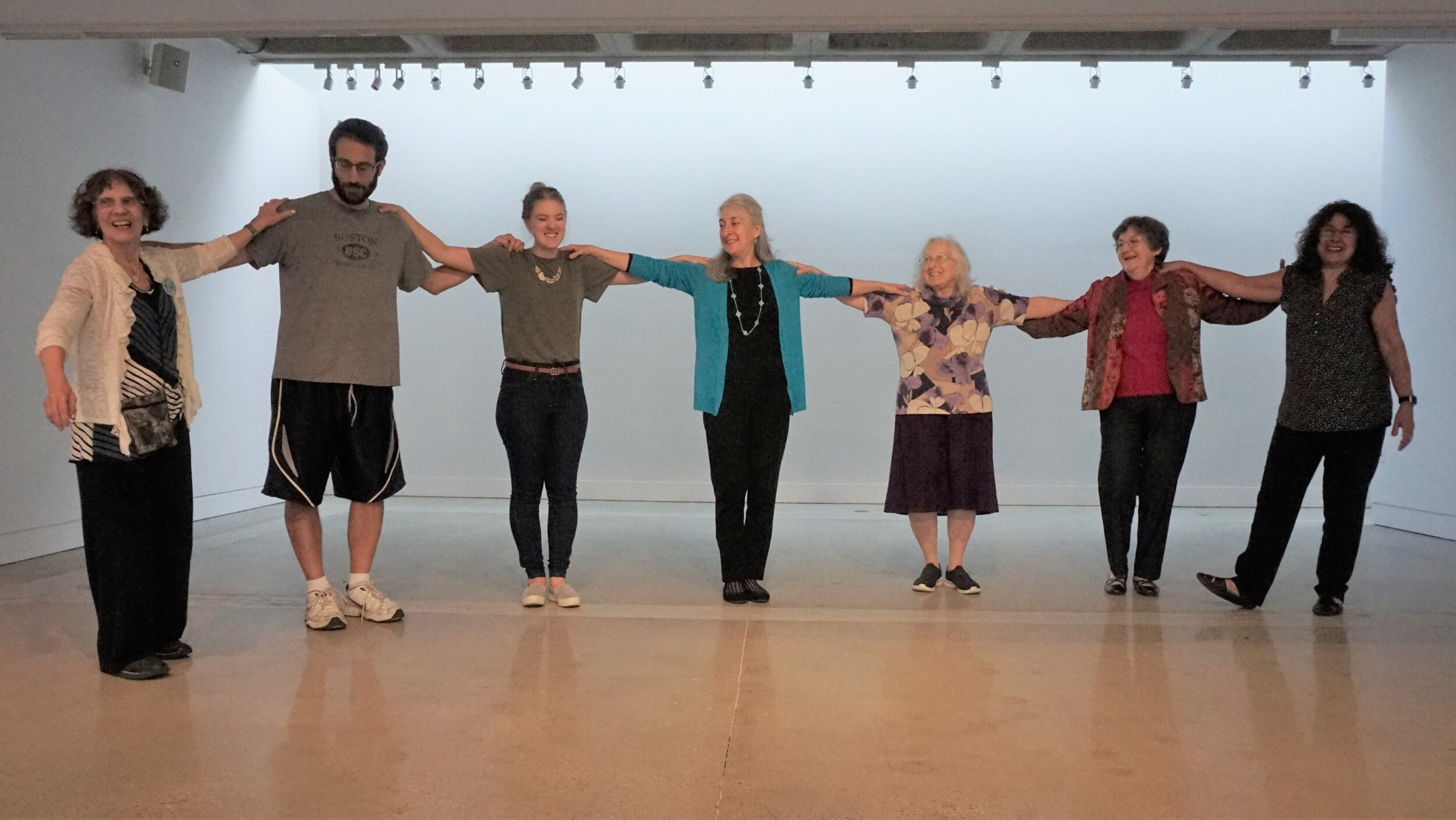 Dance class 2_1.jpg