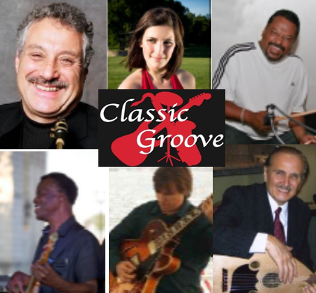 classic groove_1.png