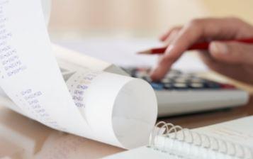 free-accounting-clipart-17.jpg
