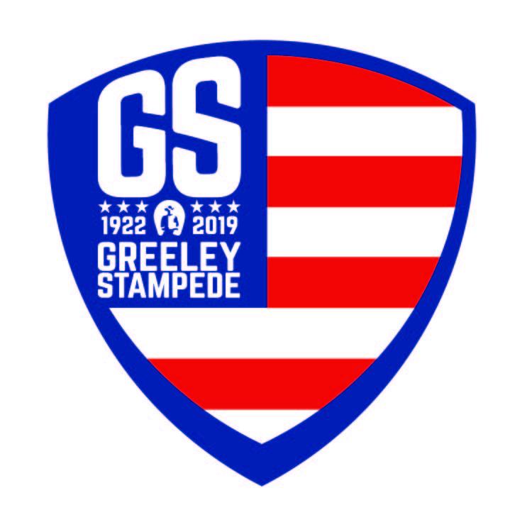 2019 Greeley Stampede icon-01.jpg
