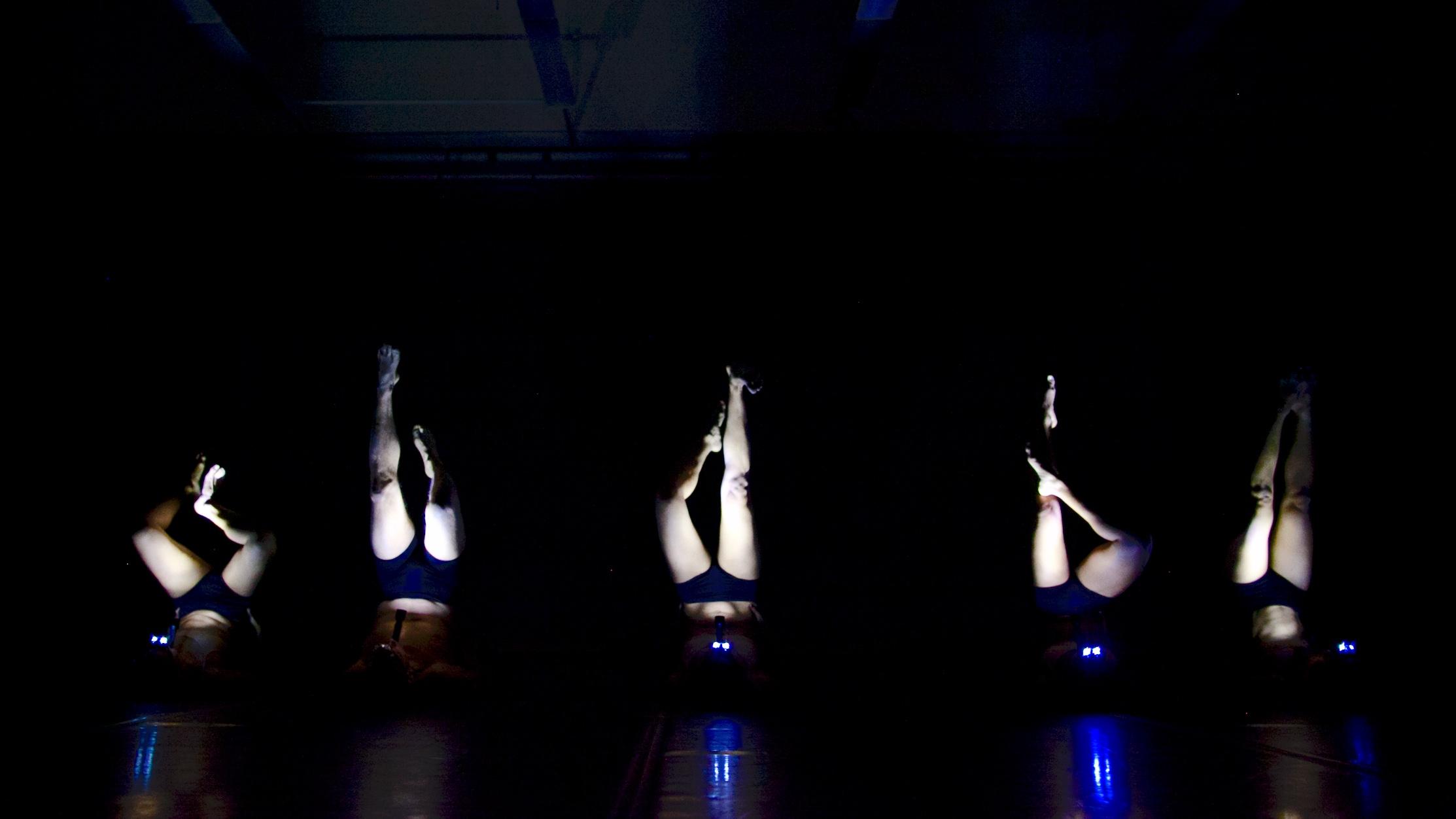 111116_Hunter_Dance_Showcase-302.jpg