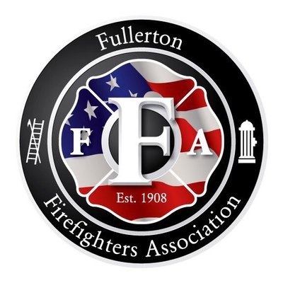 Fullerton Firefighters Association.jpg