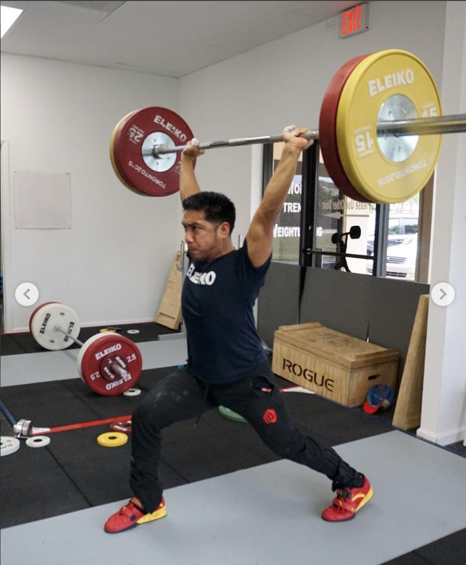 michael weightlifting.jpg