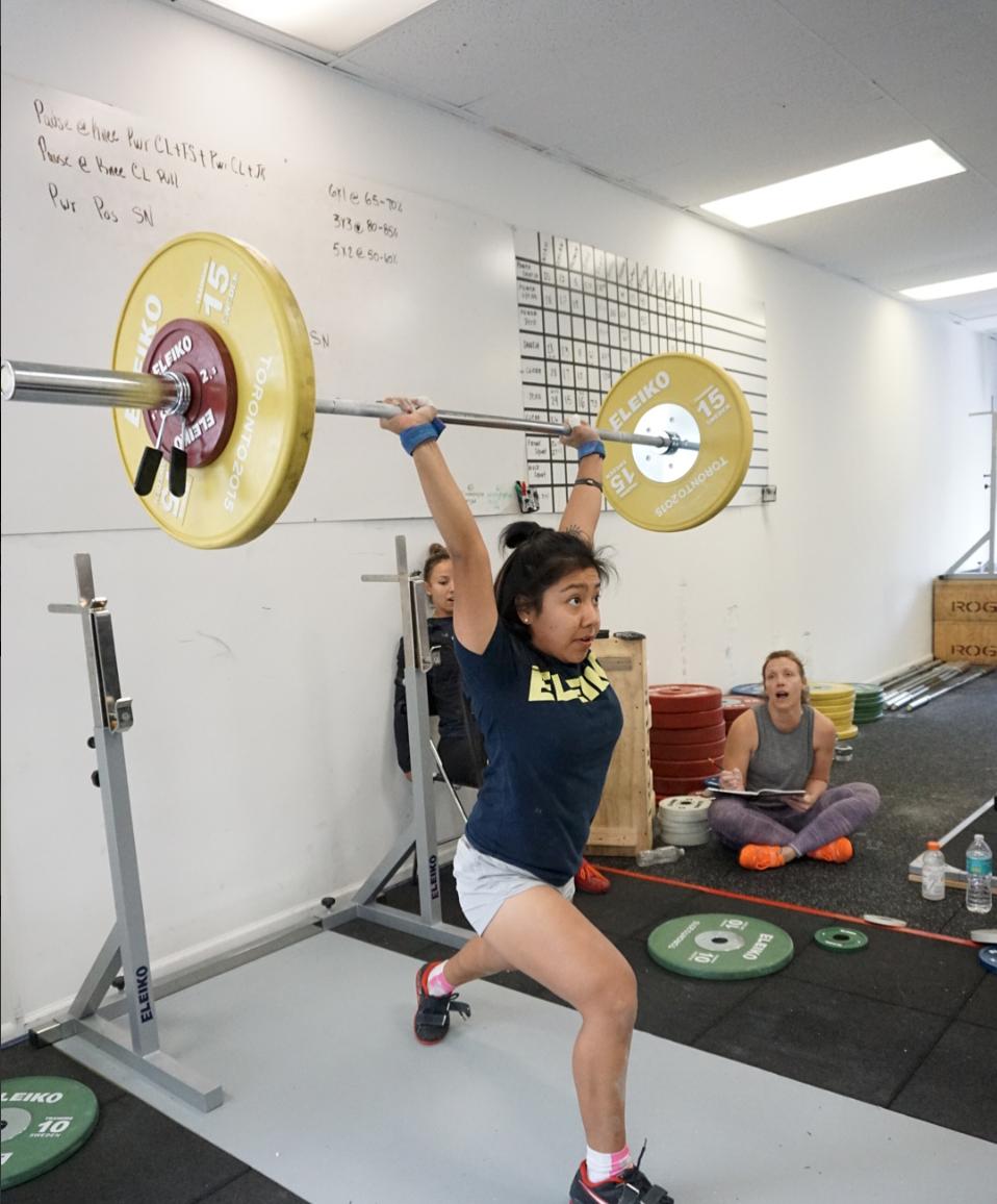 joana weightlifting.png