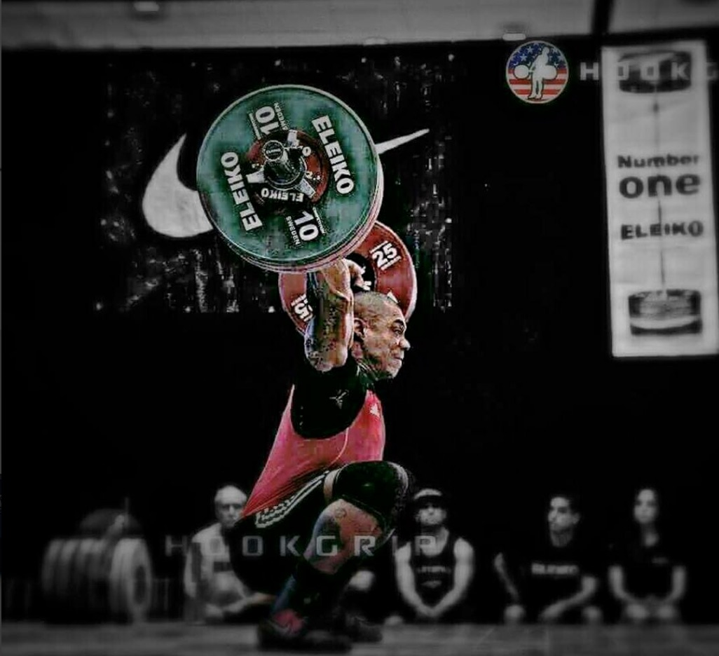 weightlifting competition.jpg