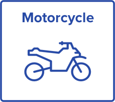 motorcycle icon.png