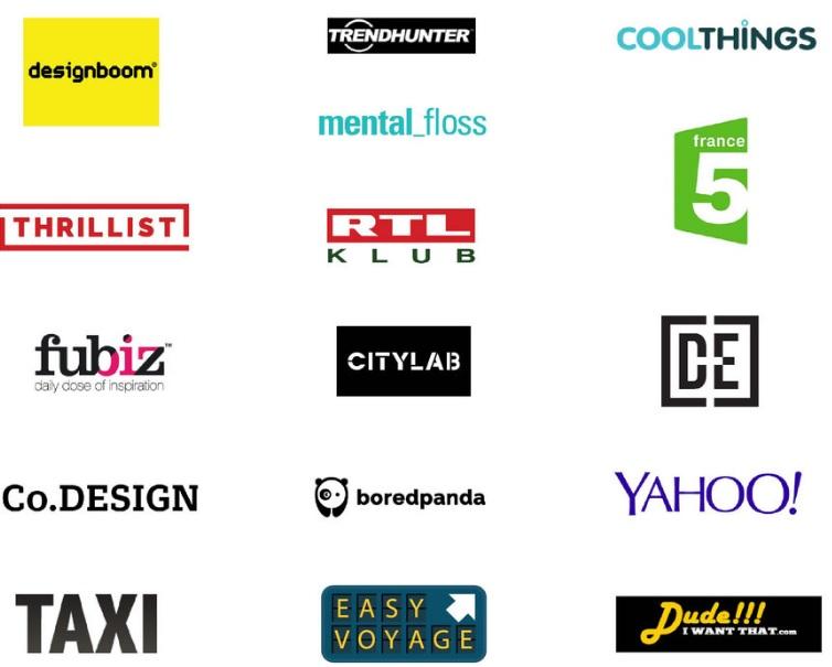 eggmap_mediacoverage_logos.jpg