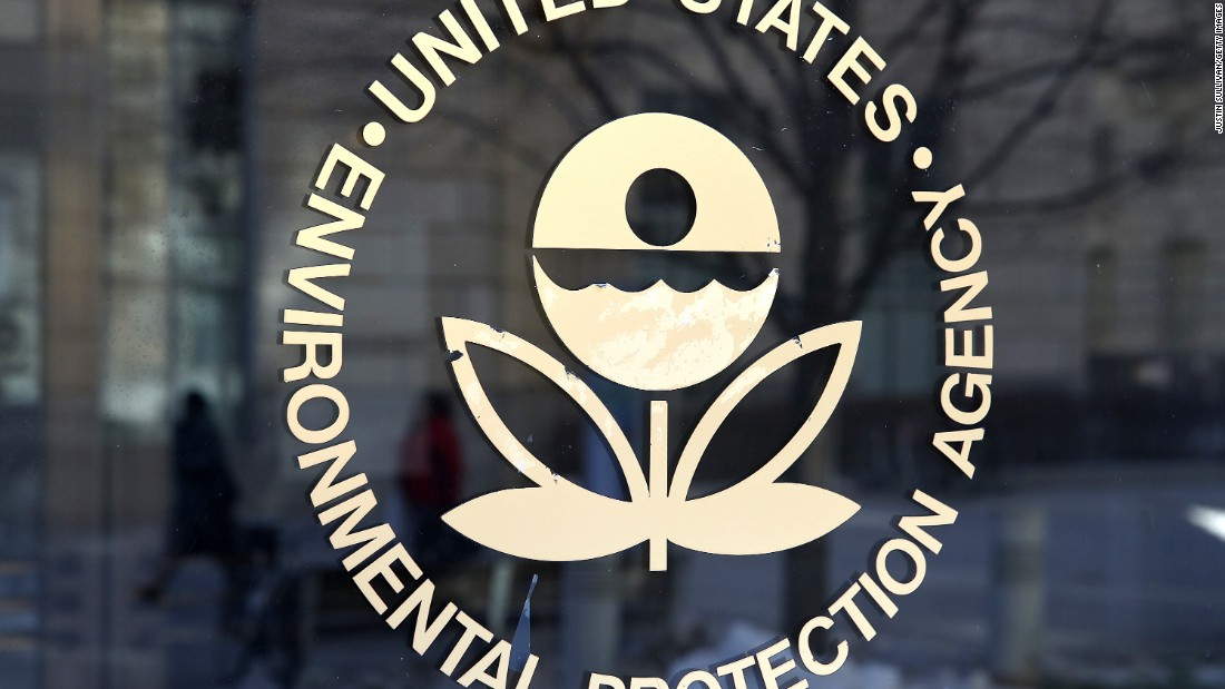 170629172604-epa-environmental-protection-agency-logo-super-tease.jpg