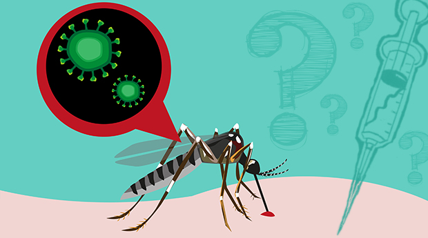 zika-part1-health-scare.jpg